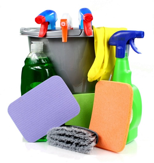 Housekeeping Services In Orlando